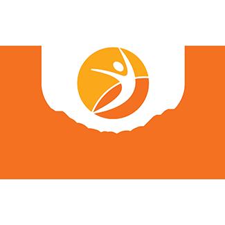 Renaissance Health Medical Aid Fund