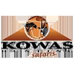 Kowas Adventure Safaris