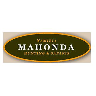 Mahonda Hunting Safaris