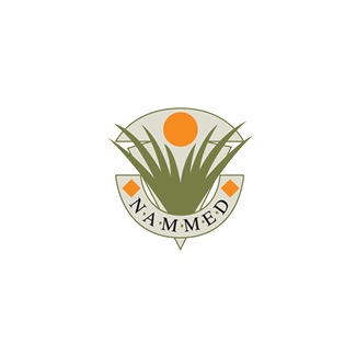 NAMMED