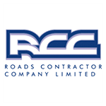 Road Construction's Company Medical Scheme