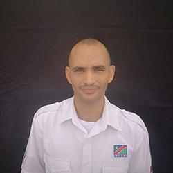 Lorenzo Kisting